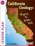 California Geology, SNAP! Reading, 1620466325