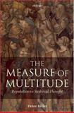 The Measure of Multitude 9780198206323