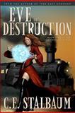 Eve of Destruction, C. Stalbaum, 1466496320