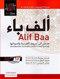 Alif Baa : Introduction to Arabic Letters and Sounds, Brustad, Kristen and Al-Batal, Mahmoud, 1589016327