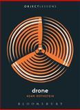 Drone, Rothstein, Adam, 1628926325