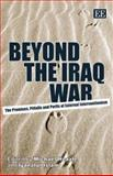 Beyond the Iraq War the Promises, Pitfalls and Perils of External Interventionism, Islam, 1845426320