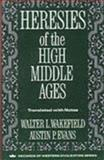Heresies of the High Middle Ages