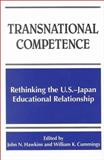 Transnational Competence 9780791446324