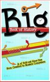 Big Book of History-PANELS ONLY, Laura Welch, Ken Ham, Bodie Hodge, 0890516324