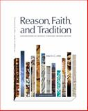Reason, Faith, and Tradition