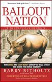 Bailout Nation, Barry Ritholtz, 0470596325