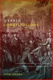 Hybrid Constitutions, Vicki Hsueh, 082234632X