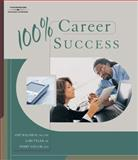 100% Career Success, Solomon, Amy and Taylor, Terry, 1418016322