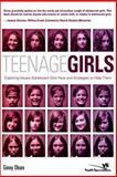 Teenage Girls, Ginny Olson, 0310266327
