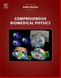 Comprehensive Biomedical Physics, , 0444536329