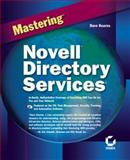 Novell Directory Services, Kearns, David, 0782126324