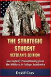 The Strategic Student, David Cass, 0983886326