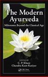 The Modern Ayurveda, , 1439896321