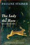 The Lady and the Hare, Pauline Stainer, 1852246324