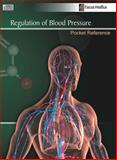 Regulation of BP : Pocket Reference, Focus Medica, 9814206326