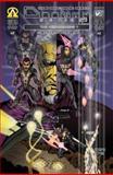Destiny, Neo Genesis 9780975886328