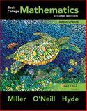 Basic College Mathematics 2nd Edition