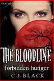 The Bloodline, Craig Black and Paul Gibson, 1494916320