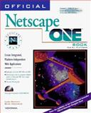 The Official Netscape One Book, Michaels, Sean and Duncan, Luke, 1566046327
