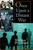 Once upon a Distant War, William Prochnau, 0812926331