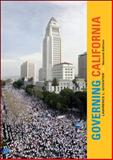 Governing California, Giventer, Lawrence L., 0073526339