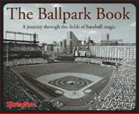 The Ballpark Book, Ron Smith, 0892046333