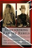 Remembering Rapides Rebels, Randy DeCuir DeCuir, 1493666339