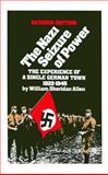 The Nazi Seizure of Power, William S. Allen, 0531056333