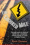 The Crooked Mile, Kevin Clemens, 0978956338
