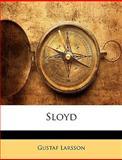Sloyd, Gustaf Larsson, 114837633X