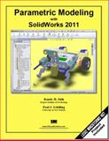 Parametric Modeling with SolidWorks 2011 9781585036332