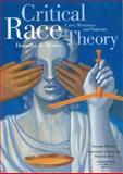 Critical Race Theory, Dorothy A. Brown, 0314166335