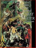 Stabat Mater in Full Score, Giovanni Battista Pergolesi, 0486296334