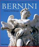 Bernini, Charles Avery, 0500286337