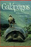 Galapagos, John C. Kricher, 069112633X