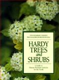 Hardy Trees and Shrubs 9781550136333
