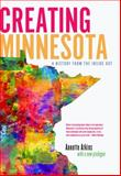 Creating Minnesota 1st Edition