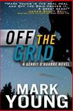 Off the Grid, Mark Young, 0983266336