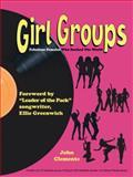 Girl Groups, John Clemente, 1477276335
