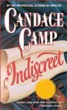 Indiscreet, Candace Camp, 1551666332