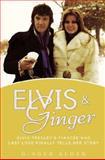 Elvis and Ginger, Ginger Alden, 0425266338