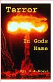 Terror in God's Name 9780975406335