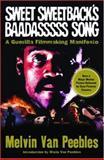 Sweet Sweetback's Baadasssss Song, Melvin Van Peebles, 1560256338