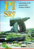 Pi in the Sky, Michael Poynder and George Macaulay Trevelyan, 1898256330