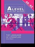 The Language of Literature 9780415286336