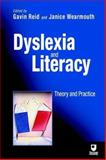 Dyslexia and Literacy : Theory and Practice, , 0471486337