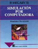Simulación Por Computadora 9789681846336