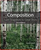 Composition 2nd Edition