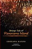 Strange Tale of Panorama Island, Ranpo Edogawa, 0824836332